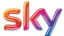 Sky TV price hike shock