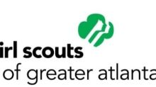 First Data and Girl Scouts of Greater Atlanta Develop Pilot Program for Mobile Payments Through a Partnership with Clover