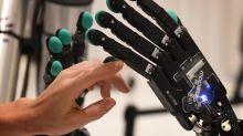 L'Unione Europea stanzia 50 milioni di euro per progetti di intelligenza artificiale