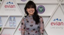 Strictly Come Dancing: Daisy Lowe Signs Up 'To Attract A Younger Audience'
