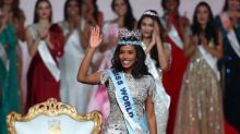 Miss Mondo 2019: vince la giamaicana Toni-Ann Singh