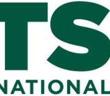 FTS International, Inc. Announces Timing of First Quarter 2021 Financial Results, Conference Call and Webcast