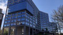BlackRock confirms it will put 'iHub' along Atlanta Beltline Eastside Trail