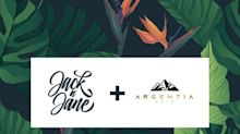 Yield Growth Signs Definitive Agreement with LP Argentia Gold to Manufacture Jack n Jane Cannabis Products in Canada