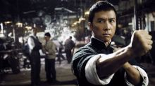 Donnie Yen Says He Might Not Be Done With 'Ip Man' Films, Promises He 'Kicks Butt' in 'Star Wars: Rogue One'