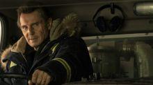 Un director nominado al Oscar se niega a contratar a Liam Neeson