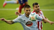 Liga : Vigo-Atlético en direct