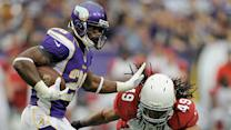 Peterson's Performance Potential