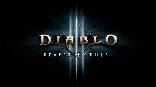 Diablo 3: Reaper of Souls review: All you need is kill