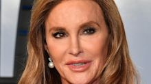 5 things to know this morning: Caitlyn Jenner slams Trump, Philip Roth has died, and 'The Voice' crowns winner