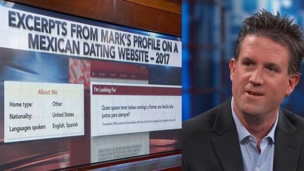 dating websites spanish