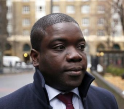 UBS trader jailed for UK's biggest fraud warns it could happen again
