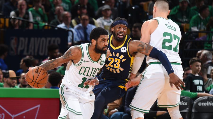 NBA Basketball News, Scores, Standings, Rumors, Fantasy Games - photo #9