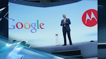 Breaking News Headlines: Moto X Won't Be the Second Coming, but It's Too Soon to Count Out Google's New Hardware Unit