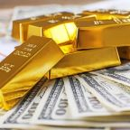 Price of Gold Fundamental Daily Forecast – Weakens on Fed Rate Hike Concerns