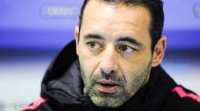 Ligue des champions féminine : «Elles veulent leur revanche», confie Olivier Echouafni