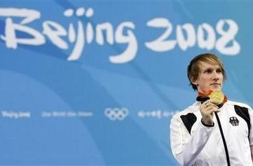 Poll: Due to HD, have you tuned into the Olympics more?