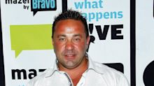 Joe Giudice's Deportation Appeal Denied by ICE: 'We Are Extremely Disappointed,' Lawyer Says