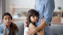 Cientos de padres en EEUU pierden la custodia de sus hijos por valoraciones médicas erradas de abuso infantil