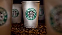 Starbucks Could Get an Edge Over Dunkin' Donuts With Leases