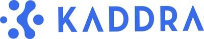 KADDRA, Singapore's leading mobile commerce technology is now integrated with Shopify (NYSE: SHOP) to provide SMEs with a full digital solution