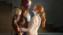 Shane Black Says 'Iron Man 3' Had a Female Villain Who Was Cut Over Toy Sale Concerns