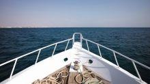 Norwegian Cruise Line (NCLH) Q2 Earnings Beat, Improve Y/Y