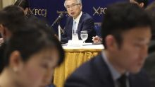 Renault board to discuss Ghosn investigation, ex-CEO's pay