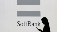 Telco SoftBank first-quarter profit rises 4%, buoyed by enterprise and internet businesses