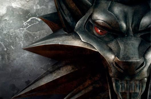Free Witcher with GOG purchase, Dragon Commander on sale