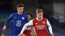 Arsenal vs Chelsea preview: Friendly prediction, tickets, live stream, TV channel, how to watch, kickoff time