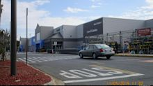 Michigan realty company pays $13.5 million for Triad big box store