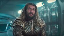 Jason Momoa defends Justice League from critics