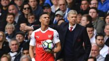 Arsene Wenger confirms that Arsenal did not offer Kieran Gibbs a new contract before move to West Brom