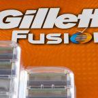 Gillette faces backlash over #MeToo ad