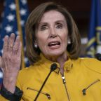 Debating impeachment, Democrats have 2020 on their minds