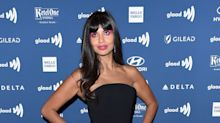 Jameela Jamil Doubles Down On Love Island Criticism After Caroline Flack Defends Show