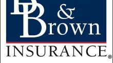 Brown & Brown, Inc. Announces Promotion of Gray Nester