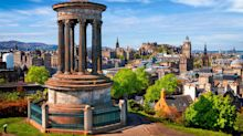 Why now is the perfect time to explore Britain's finest cities