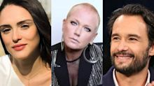 Vegetarianos ou veganos: conheça 10 famosos que inspiram a mudança no estilo de vida