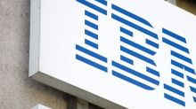 International Business Machines Corp. (IBM) Stock Is the Same Ol' Mess