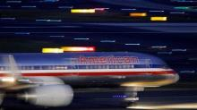 Passengers and Crew Fall Ill in Mystery Airline Emergency Landing