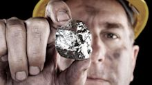 The Silver Mines share price has hit a 52-week high. Here's why.