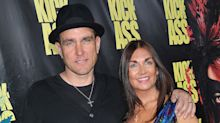 Vinnie Jones to pay tribute to late wife Tanya on The X Factor: Celebrity
