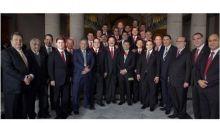 César Duarte un gobernador más que cae de la famosa foto con EPN