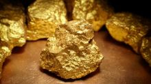 Forget Barrick Gold: Yamana Gold Inc. Is a Better Gold Stock