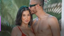 """Bianca Andrade fala sobre namoro: """"Tenho pavor de relacionamento com posse"""""""