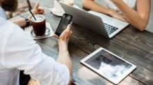 Infosys to Support Proximus' IT Transformation with Excite