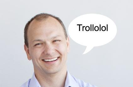 CE-Oh no he didn't!: Tony Fadell calls Honeywell out on patent claims