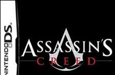 GameStop reinforces Assassin's Creed, Front Mission rumors